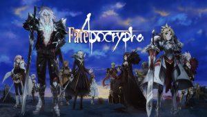 fate-apocrypha-voiranimes