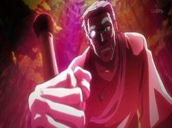 Aoi-Bungaku-Series-vostfr