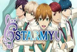 high-school-star-musical-saison-2-voiranimes