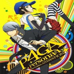 persona 4 the golden animation_vostfr