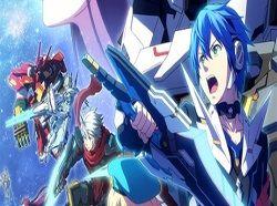 phantasy-star-online-2-anime_vostfr