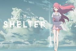shelter-the-animation-vostfr