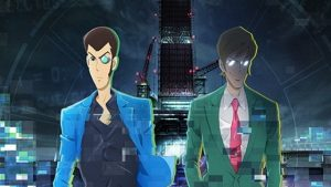 Lupin-III-Part-V