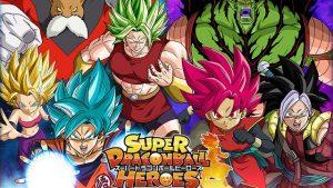 Super-Dragon-Ball-Heroes