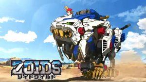 Zoids-Wild-mavanimes