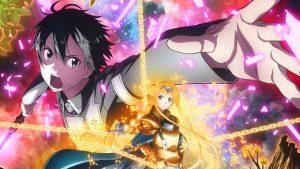 Sword-Art-Online-Alicization-mavanimes