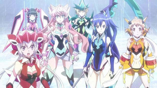 Mavanime   Univers Animes et Manga en Streaming VOSTFR et VF