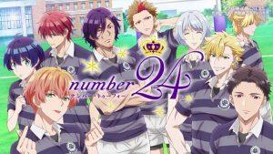 Number24-mavanimes