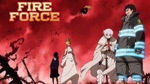 Enen-no-Shouboutai-Fire-force-Saison-2-mavanimes